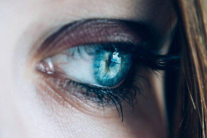 Ablacija stražnje staklovine – simptomi, uzroci i liječenje