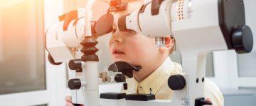 Lijeno oko i strabizam – u kojem slučaju je operacija rješenje?