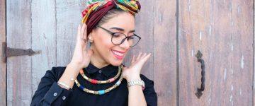 Naočale za vid – što trebate znati prije kupnje?
