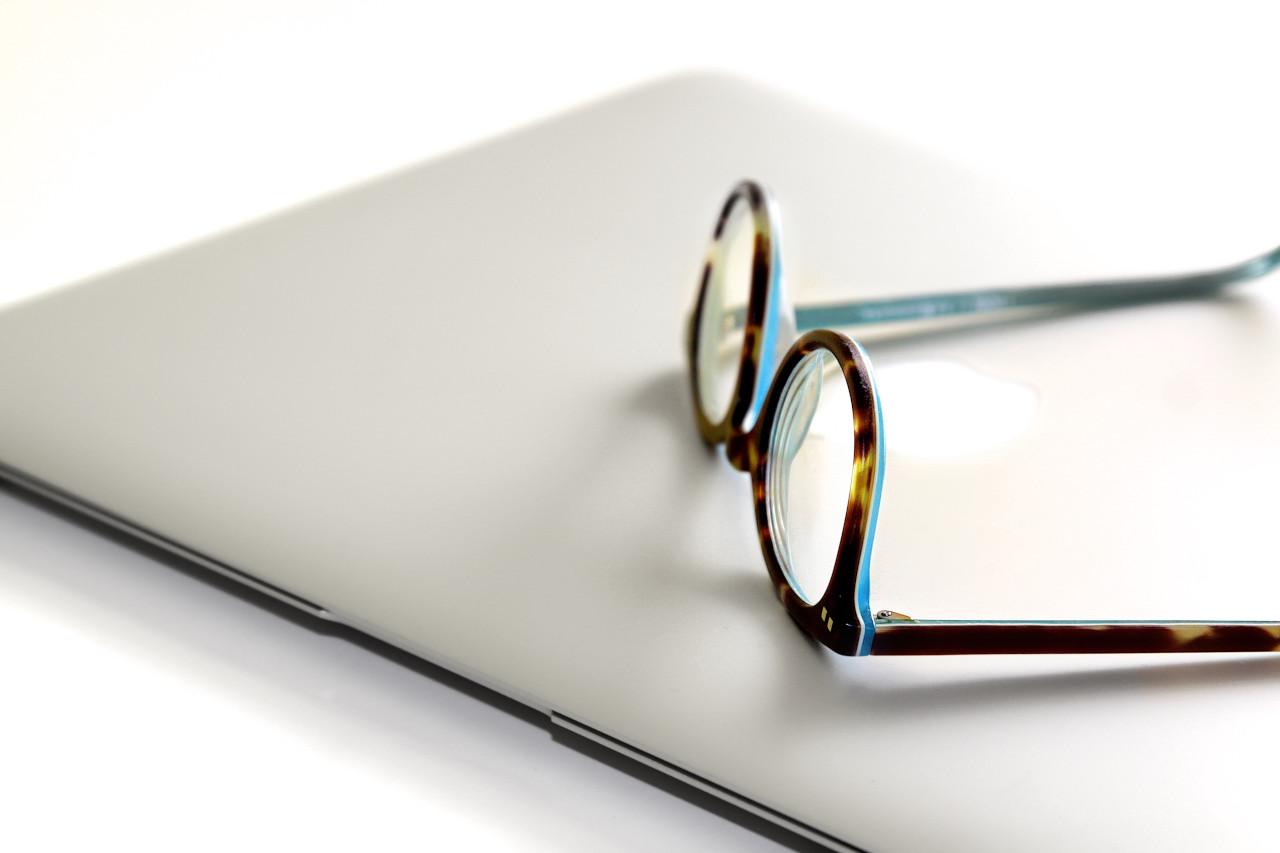 naočale za kompjuter