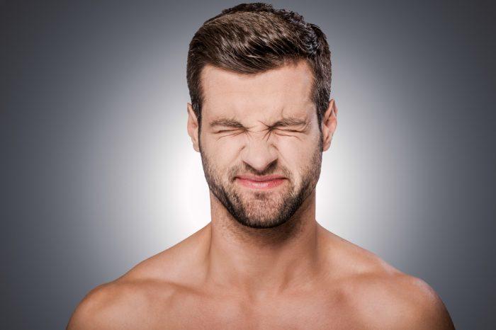 Iritacija očiju – saznajte koji su mogući uzroci i kako se liječi