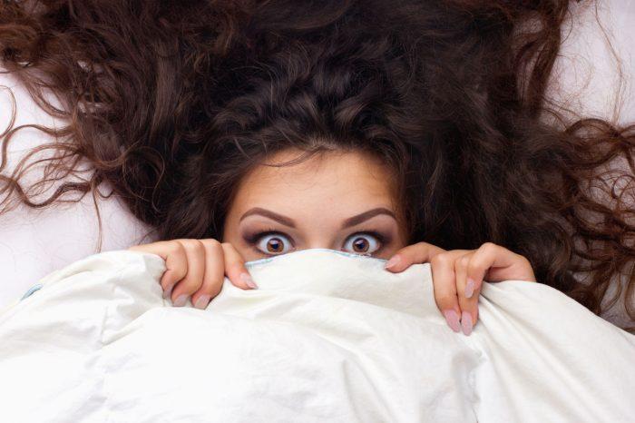 Ljepljive oči – simptomi, uzroci i liječenje