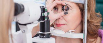 Očni melanom – simptomi, uzroci i liječenje