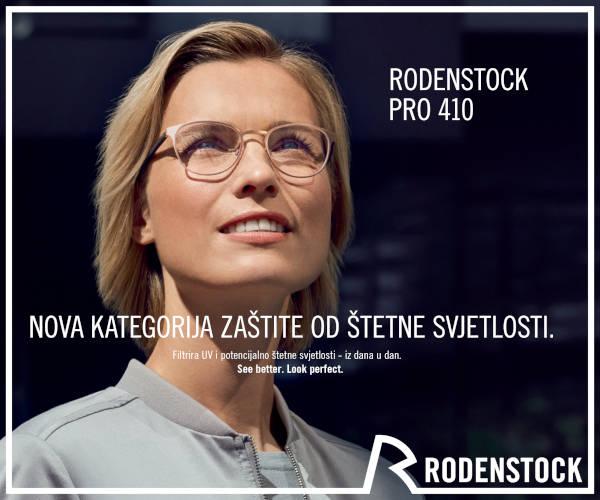 Rodenstock-lece-PRO410