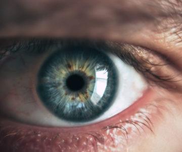 Gubitak vida – glavni uzroci, simptomi i mogućnosti liječenja