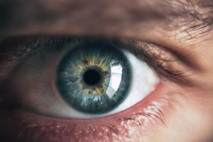 Gubitak vida - glavni uzroci, simptomi i mogućnosti liječenja