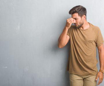 8 ozbiljnih očnih simptoma na koje trebate paziti