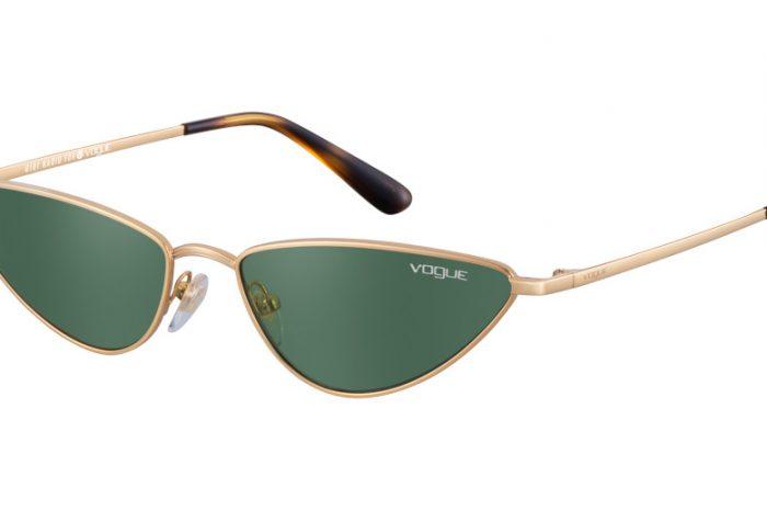 Vogue VO 4138S 2802