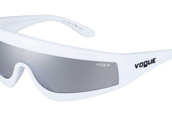 Vogue VO 5257S 2018_10