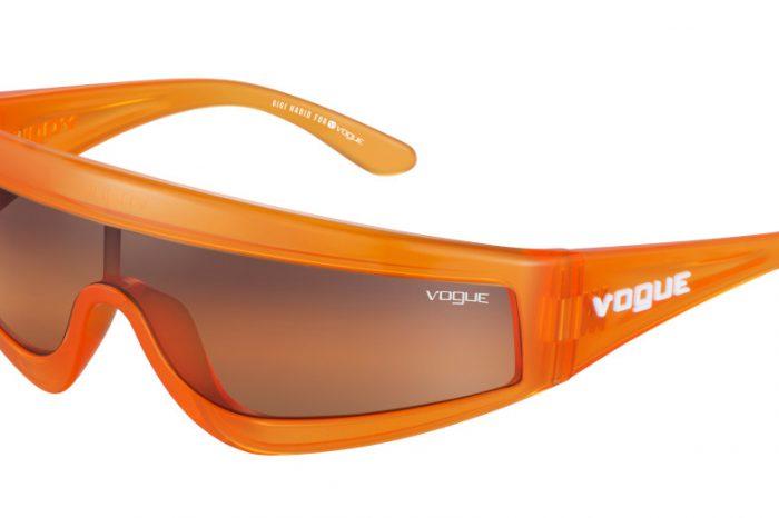 Vogue VO 5257S 2719_0L
