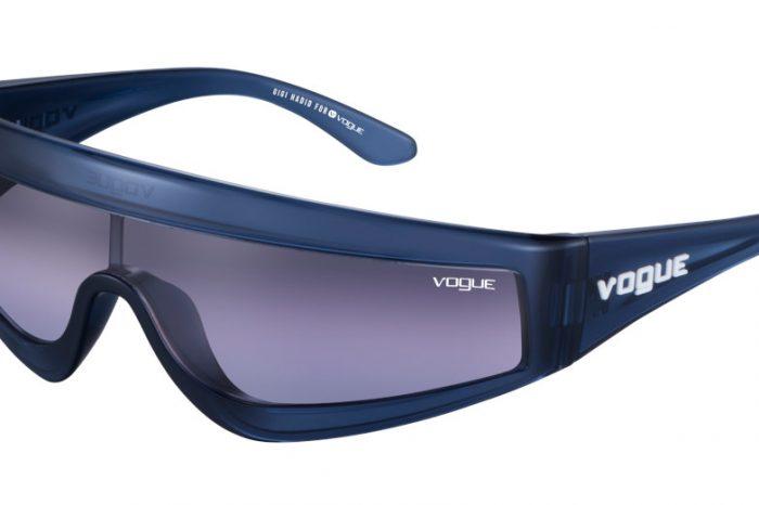 Vogue VO 5257S 2720_0J