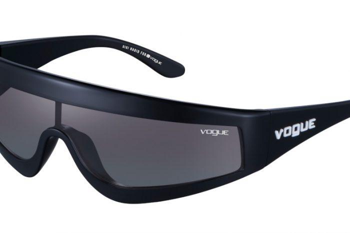 Vogue VO 5257S W44_11