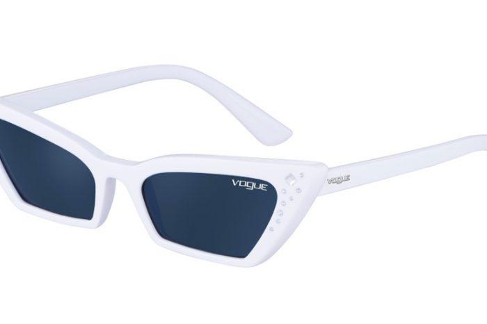 Vogue VO 5282SB 260480