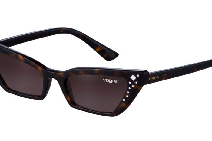 Vogue VO 5282SB W65613
