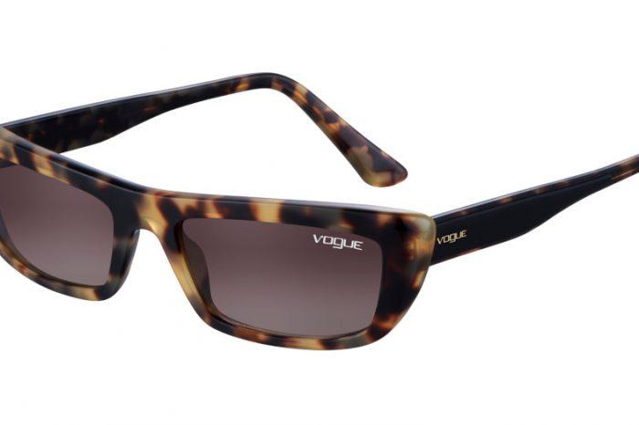 Vogue VO 5283S 260513