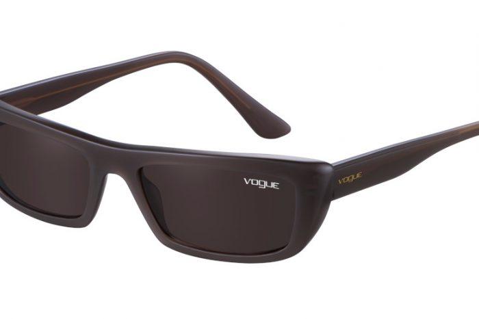 Vogue VO 5283S 272573