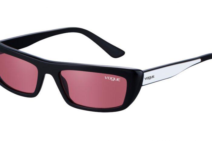 Vogue VO 5283S W4484