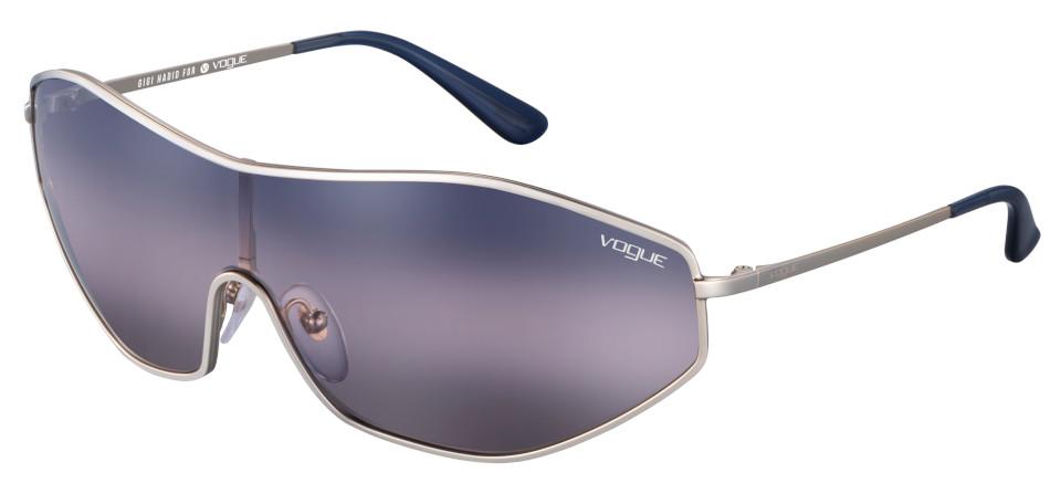 Vogue suncane naočale 2019, vo_4137s
