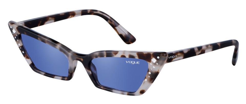 Vogue suncane naočale 2019, vo_5282sb