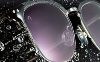 Rodenstock X-tra Clean leće