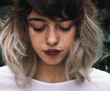 Sjogrenov sindrom – simptomi, komplikacije, uzroci i liječenje