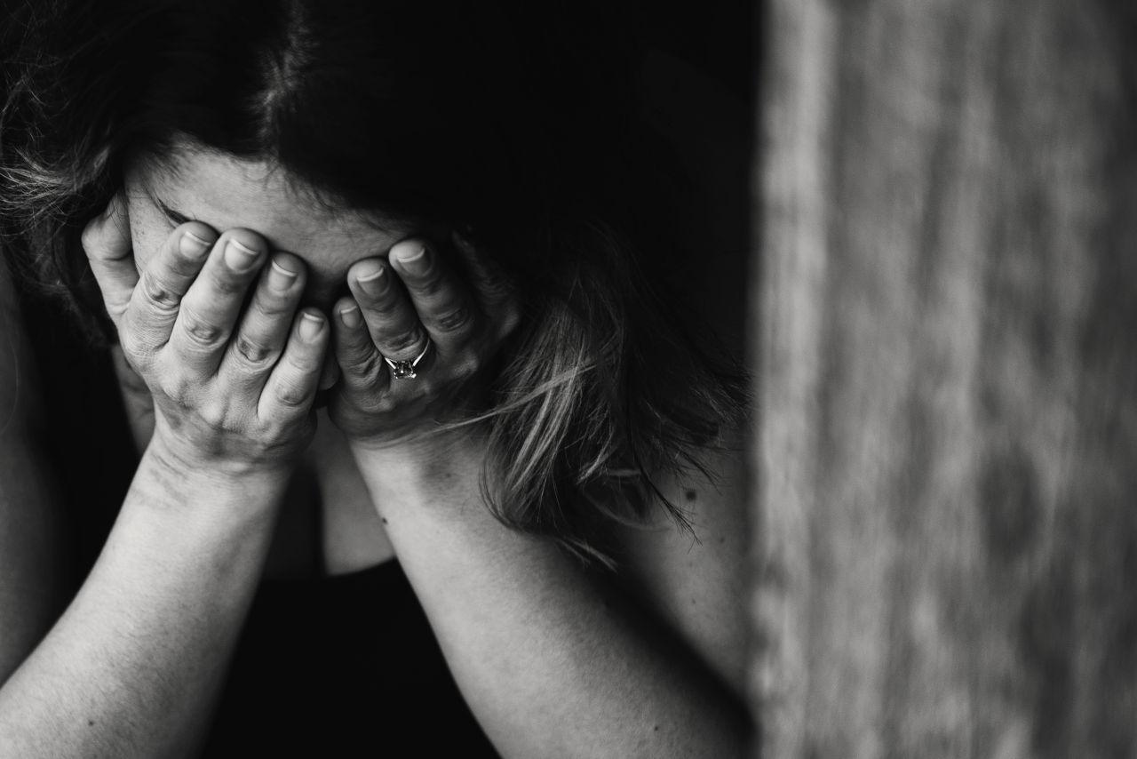 Sjogrenov sindrom liječenje