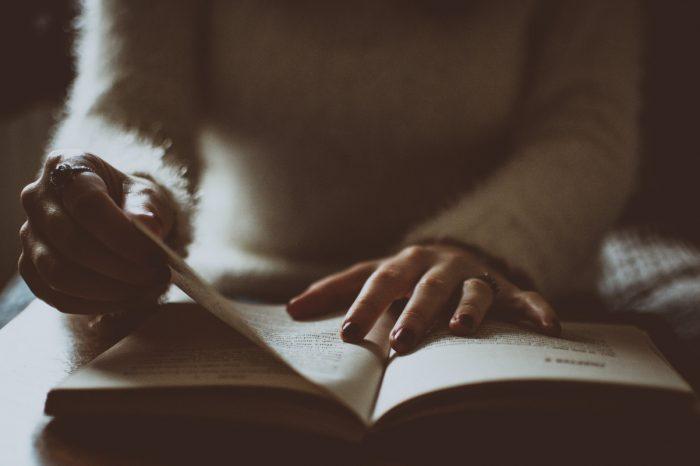 Disleksija - kako je prepoznati i kako pomoći svom djetetu?