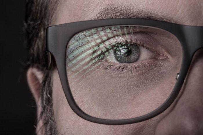 Što je retinoshiza? Saznajte uzroke, simptome i načine liječenja