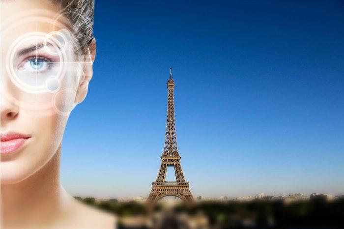 Putovanje bez dioptrije je najljepše putovanje – skini dioptriju i otputuj u Pariz
