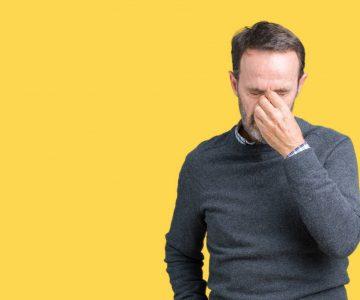 Artritis i oči: kako artritis utječe na vid?