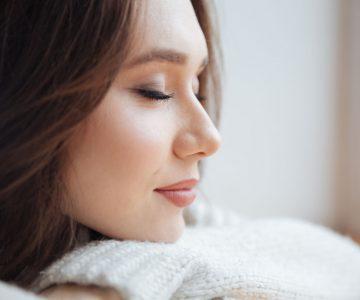 Schirmerov test za suho oko – kada se obavlja i što očekivati?