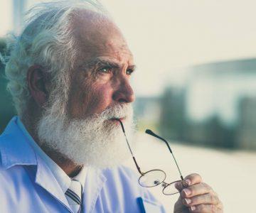 Alzheimerova bolest – može li se na pregledu vida otkriti Alzheimer i demencija?