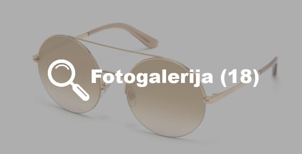 Dolce&Gabbana 2019 galerija