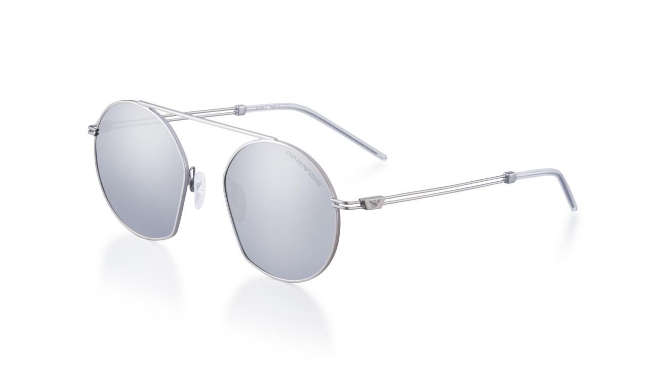 Emporio Armani naočale 2019