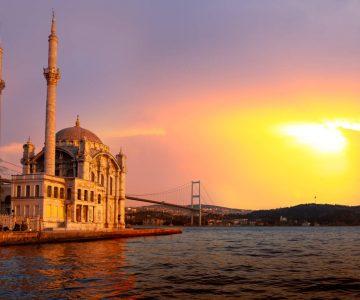 Ovog ljeta riješite se naočala i leća zauvijek i osvojite putovanje u Istanbul!
