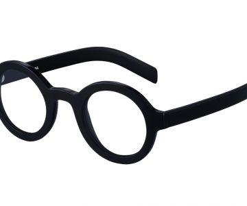 Prada naočale za 2019. – uzbudljiva kolekcija za žene i muškarce!
