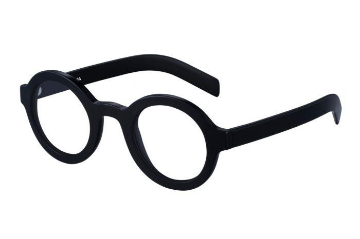 Prada naočale za 2019. - uzbudljiva kolekcija za žene i muškarce!