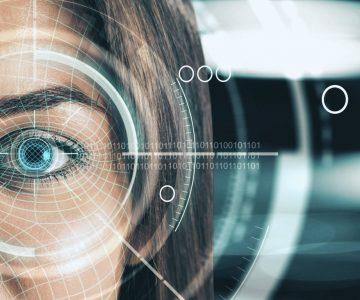 Ultrazvuk oka i očne orbite – zašto se radi i kada je ova pretraga neophodna?