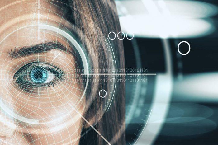 Ultrazvuk oka i očne orbite - zašto se radi i kada je ova pretraga neophodna?