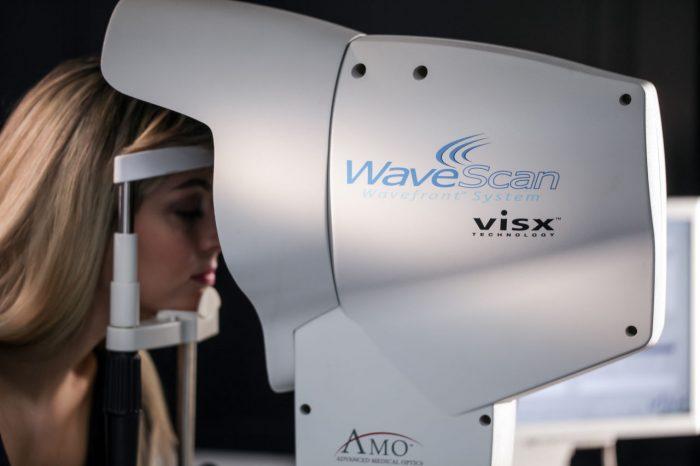 Cijena više nije prepreka za lasersku korekciju vida – iskoristite jesenske popuste!