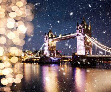 Veliki božićni popusti na sve metode laserske korekcije vida