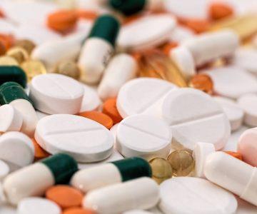Koji lijekovi mogu utjecati na pogoršanje vida?