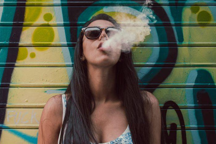 Istraživanja su pokazala da pasivno pušenje oštećuje oči kod djece!