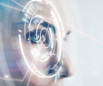 Bausch + Lomb ULTRA® kontaktne leće za prezbiopiju – korekcija vida na svim udaljenostima