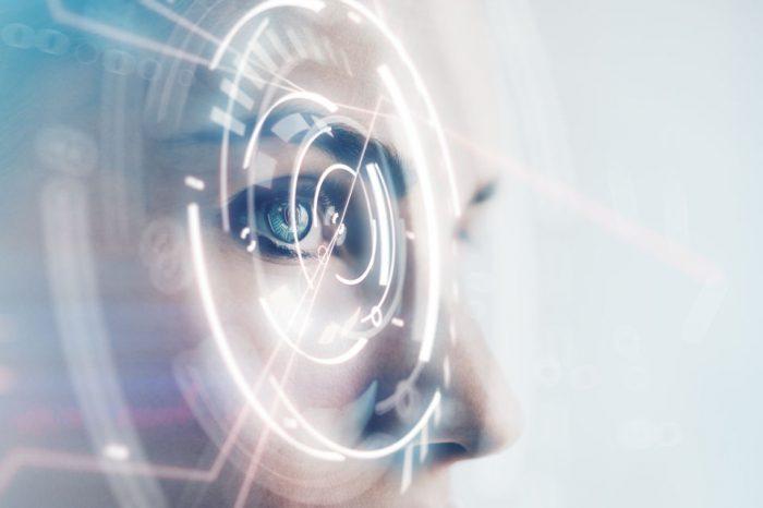 Bausch + Lomb ULTRA® kontaktne leće za prezbiopiju - korekcija vida na svim udaljenostima