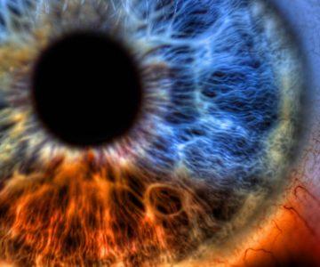SPECIJAL Glaukom – Sve što trebate znati o tihom kradljivcu vida