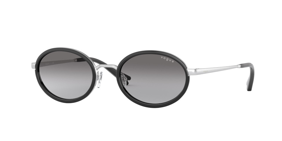 Vogue MBB sunčane naočale VO4167S