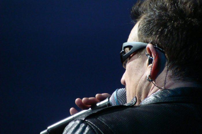 10 slavnih osoba koje su se suočile s ozbiljnim očnim problemima