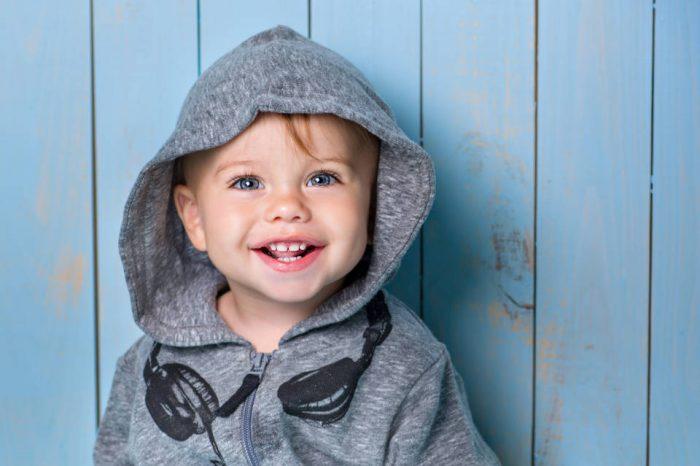 Trljanje očiju kod djece - 3 uzroka i 3 moguće posljedice