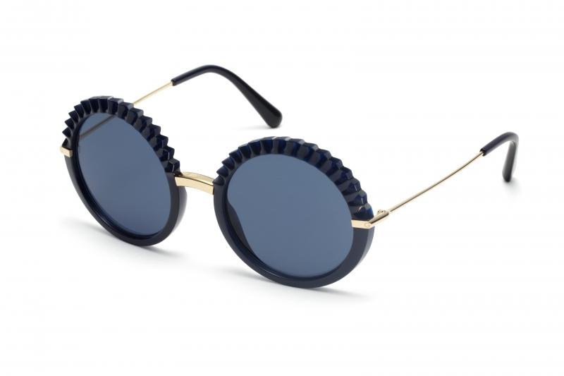 Dolce & Gabbana dg6130